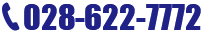 028-622-7772